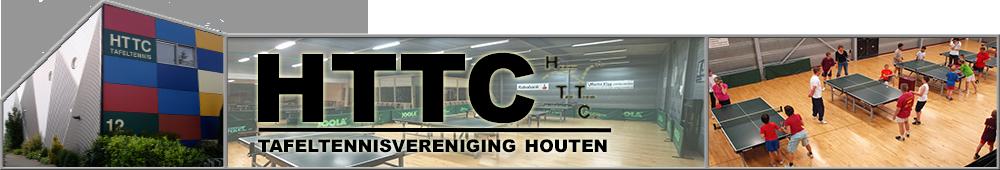 httc_header